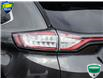 2016 Ford Edge SEL (Stk: 94435S) in St. Thomas - Image 11 of 28