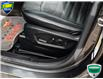 2016 Ford Edge SEL (Stk: 94435S) in St. Thomas - Image 14 of 28