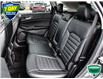 2016 Ford Edge SEL (Stk: 94435S) in St. Thomas - Image 18 of 28