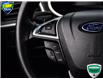 2016 Ford Edge SEL (Stk: 94435S) in St. Thomas - Image 21 of 28