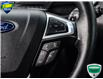 2016 Ford Edge SEL (Stk: 94435S) in St. Thomas - Image 23 of 28