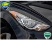 2012 Hyundai Elantra  (Stk: 47343) in St. Thomas - Image 3 of 24