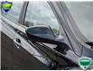 2012 Hyundai Elantra  (Stk: 47343) in St. Thomas - Image 4 of 24