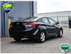 2012 Hyundai Elantra  (Stk: 47343) in St. Thomas - Image 8 of 24