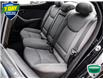 2012 Hyundai Elantra  (Stk: 47343) in St. Thomas - Image 16 of 24