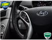 2012 Hyundai Elantra  (Stk: 47343) in St. Thomas - Image 19 of 24