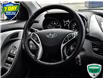 2012 Hyundai Elantra  (Stk: 47343) in St. Thomas - Image 20 of 24