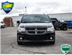 2017 Dodge Grand Caravan CVP/SXT (Stk: 97026) in St. Thomas - Image 4 of 25