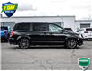 2017 Dodge Grand Caravan CVP/SXT (Stk: 97026) in St. Thomas - Image 5 of 25