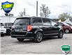 2017 Dodge Grand Caravan CVP/SXT (Stk: 97026) in St. Thomas - Image 7 of 25