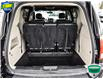 2017 Dodge Grand Caravan CVP/SXT (Stk: 97026) in St. Thomas - Image 10 of 25