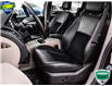 2017 Dodge Grand Caravan CVP/SXT (Stk: 97026) in St. Thomas - Image 14 of 25