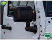 2017 Jeep Wrangler Sport (Stk: 84203) in St. Thomas - Image 3 of 22