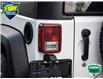 2017 Jeep Wrangler Sport (Stk: 84203) in St. Thomas - Image 9 of 22