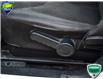 2017 Jeep Wrangler Sport (Stk: 84203) in St. Thomas - Image 12 of 22