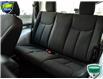2017 Jeep Wrangler Sport (Stk: 84203) in St. Thomas - Image 13 of 22