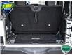 2017 Jeep Wrangler Sport (Stk: 84203) in St. Thomas - Image 16 of 22