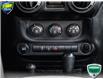 2017 Jeep Wrangler Sport (Stk: 84203) in St. Thomas - Image 17 of 22