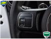 2017 Jeep Wrangler Sport (Stk: 84203) in St. Thomas - Image 19 of 22