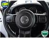 2017 Jeep Wrangler Sport (Stk: 84203) in St. Thomas - Image 20 of 22