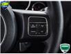 2017 Jeep Wrangler Sport (Stk: 84203) in St. Thomas - Image 21 of 22