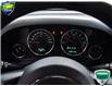 2017 Jeep Wrangler Sport (Stk: 84203) in St. Thomas - Image 22 of 22