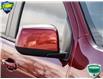 2017 Chevrolet Colorado Z71 (Stk: 96990) in St. Thomas - Image 5 of 27