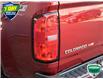 2017 Chevrolet Colorado Z71 (Stk: 96990) in St. Thomas - Image 11 of 27