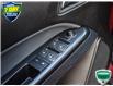 2017 Chevrolet Colorado Z71 (Stk: 96990) in St. Thomas - Image 12 of 27