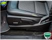 2017 Chevrolet Colorado Z71 (Stk: 96990) in St. Thomas - Image 13 of 27