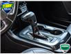 2017 Chevrolet Colorado Z71 (Stk: 96990) in St. Thomas - Image 15 of 27