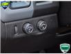 2017 Chevrolet Colorado Z71 (Stk: 96990) in St. Thomas - Image 16 of 27