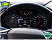 2017 Chevrolet Colorado Z71 (Stk: 96990) in St. Thomas - Image 20 of 27