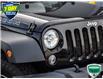 2016 Jeep Wrangler Rubicon (Stk: 77589X) in St. Thomas - Image 2 of 23