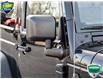 2016 Jeep Wrangler Rubicon (Stk: 77589X) in St. Thomas - Image 3 of 23