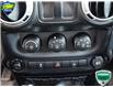 2016 Jeep Wrangler Rubicon (Stk: 77589X) in St. Thomas - Image 17 of 23