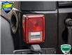 2009 Jeep Wrangler X (Stk: 97016Z) in St. Thomas - Image 9 of 19