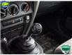 2009 Jeep Wrangler X (Stk: 97016Z) in St. Thomas - Image 14 of 19