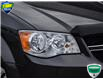 2019 Dodge Grand Caravan CVP/SXT (Stk: 97065) in St. Thomas - Image 3 of 25