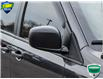 2019 Dodge Grand Caravan CVP/SXT (Stk: 97065) in St. Thomas - Image 4 of 25