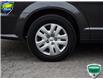 2019 Dodge Grand Caravan CVP/SXT (Stk: 97065) in St. Thomas - Image 7 of 25