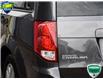 2019 Dodge Grand Caravan CVP/SXT (Stk: 97065) in St. Thomas - Image 10 of 25