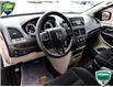 2019 Dodge Grand Caravan CVP/SXT (Stk: 97065) in St. Thomas - Image 13 of 25