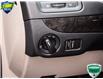 2019 Dodge Grand Caravan CVP/SXT (Stk: 97065) in St. Thomas - Image 14 of 25