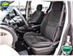 2019 Dodge Grand Caravan CVP/SXT (Stk: 97065) in St. Thomas - Image 15 of 25