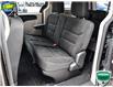 2019 Dodge Grand Caravan CVP/SXT (Stk: 97065) in St. Thomas - Image 16 of 25