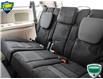 2019 Dodge Grand Caravan CVP/SXT (Stk: 97065) in St. Thomas - Image 17 of 25