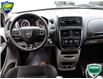 2019 Dodge Grand Caravan CVP/SXT (Stk: 97065) in St. Thomas - Image 18 of 25