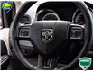 2019 Dodge Grand Caravan CVP/SXT (Stk: 97065) in St. Thomas - Image 21 of 25