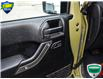 2013 Jeep Wrangler Unlimited Sport (Stk: 96735Z) in St. Thomas - Image 11 of 25